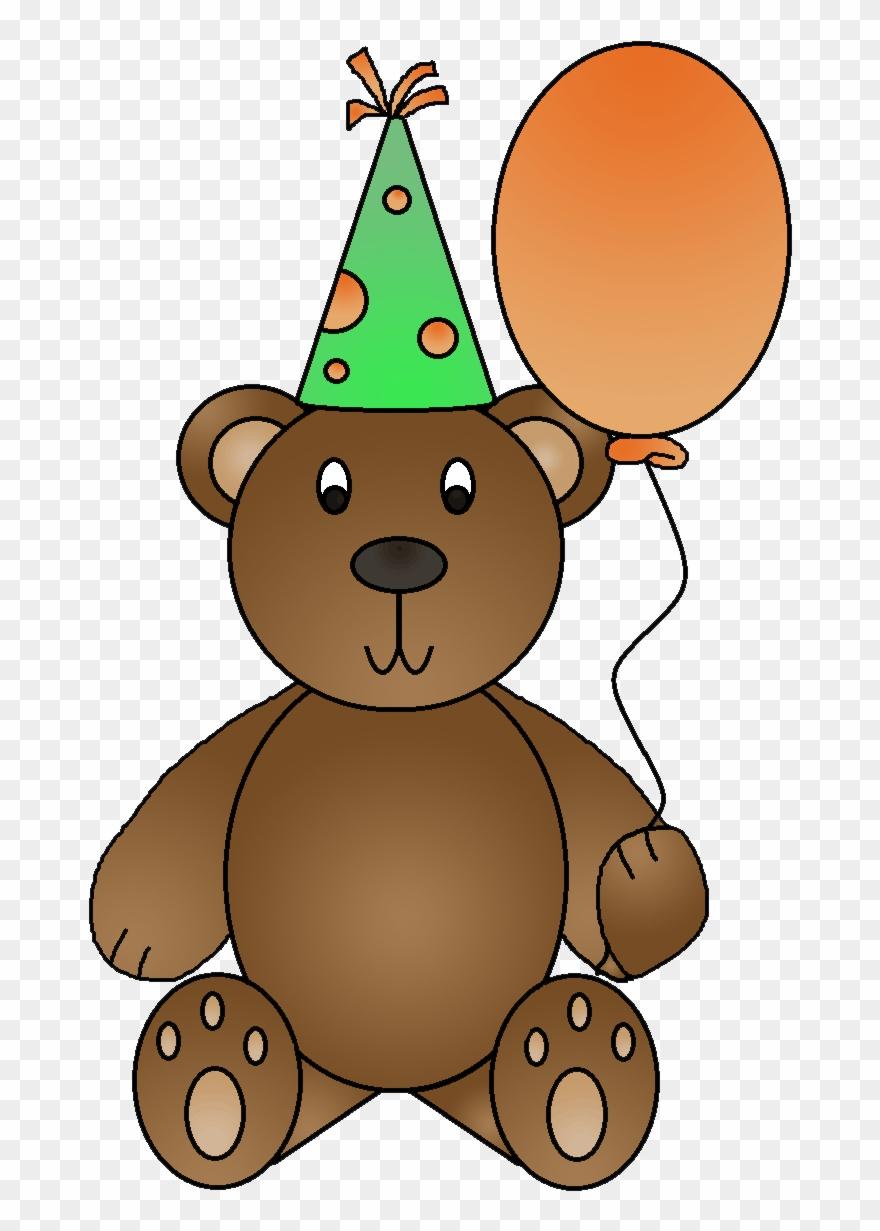 Goldilocks and three bears clipart clipart free library Baby Bear From Goldilocks And The Three Bears Clipart (#651861 ... clipart free library