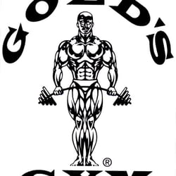 Gold-s gym clipart clip library stock Gold\'s Gym - (New) 22 Reviews - Gyms - 901 Metro W Dr, Whippany, NJ ... clip library stock