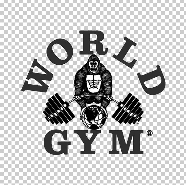Gold-s gym clipart banner transparent stock World Gym T-shirt Fitness Centre Gold\'s Gym Physical Fitness PNG ... banner transparent stock