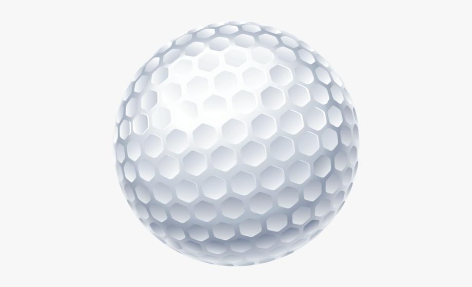 Golf ball clipart black and white Golf Ball Clipart Png #309181 - Free Cliparts on ClipartWiki black and white