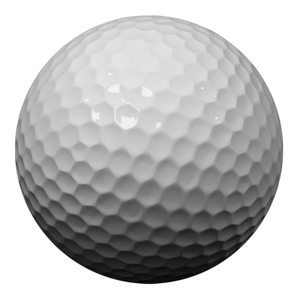 Golf ball clipart graphic library library 34+ Golf Ball Clipart | ClipartLook graphic library library
