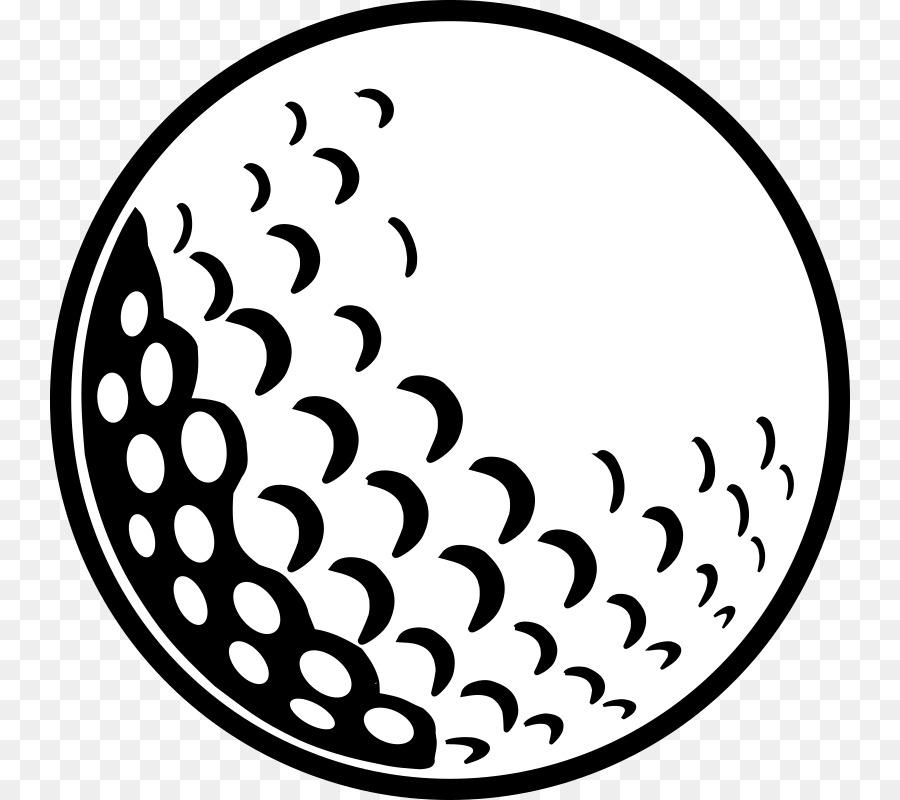 Golf ball clipart image Golf Ball clipart - Golf, Ball, Circle, transparent clip art image