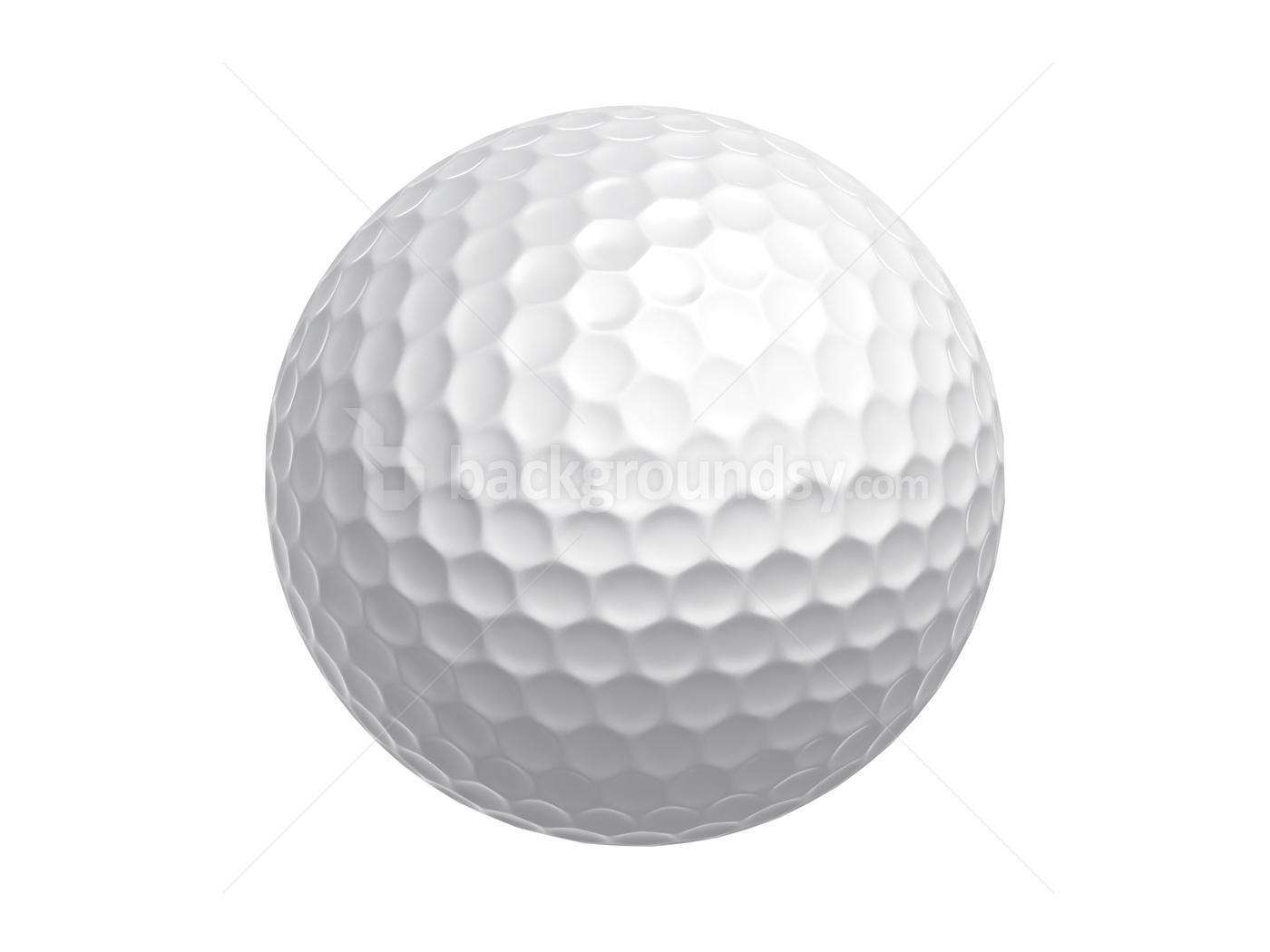 Golf ball clipart image free Free Golf Balls Cliparts, Download Free Clip Art, Free Clip Art on ... image free