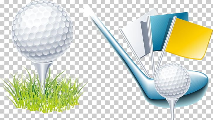 Golf ball on tee with club clipart svg freeuse library Golf Ball Golf Course Golf Club PNG, Clipart, Ball, Country Club ... svg freeuse library
