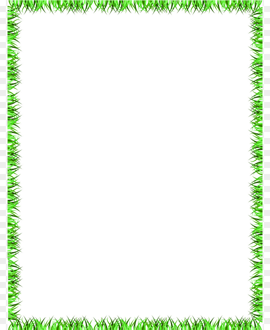 Golf border clipart clipart free library Golf Border Png & Free Golf Border.png Transparent Images #18172 - PNGio clipart free library