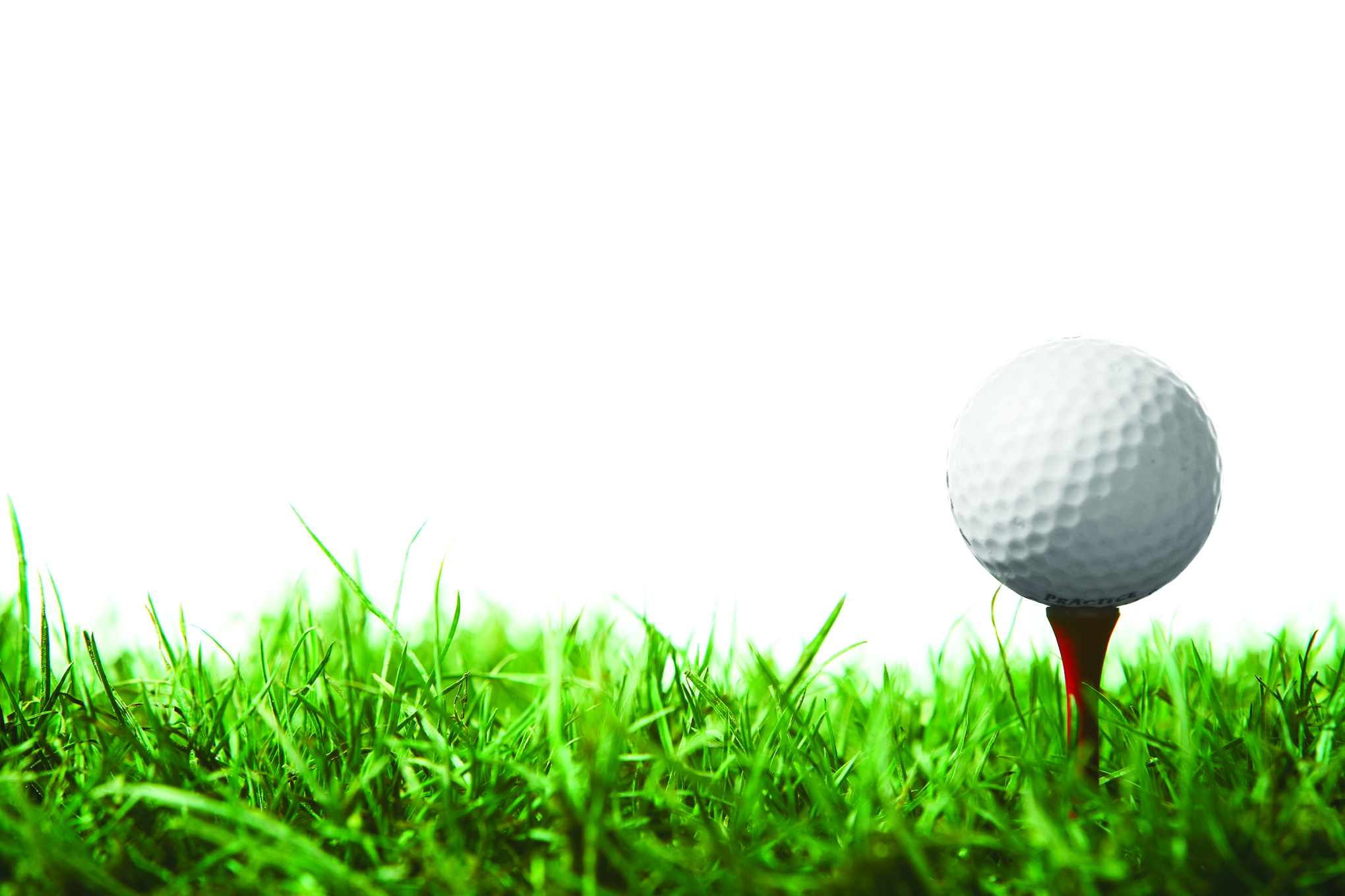 Free golf clipart pictures graphic black and white download Free Golf Border Cliparts, Download Free Clip Art, Free Clip Art on ... graphic black and white download