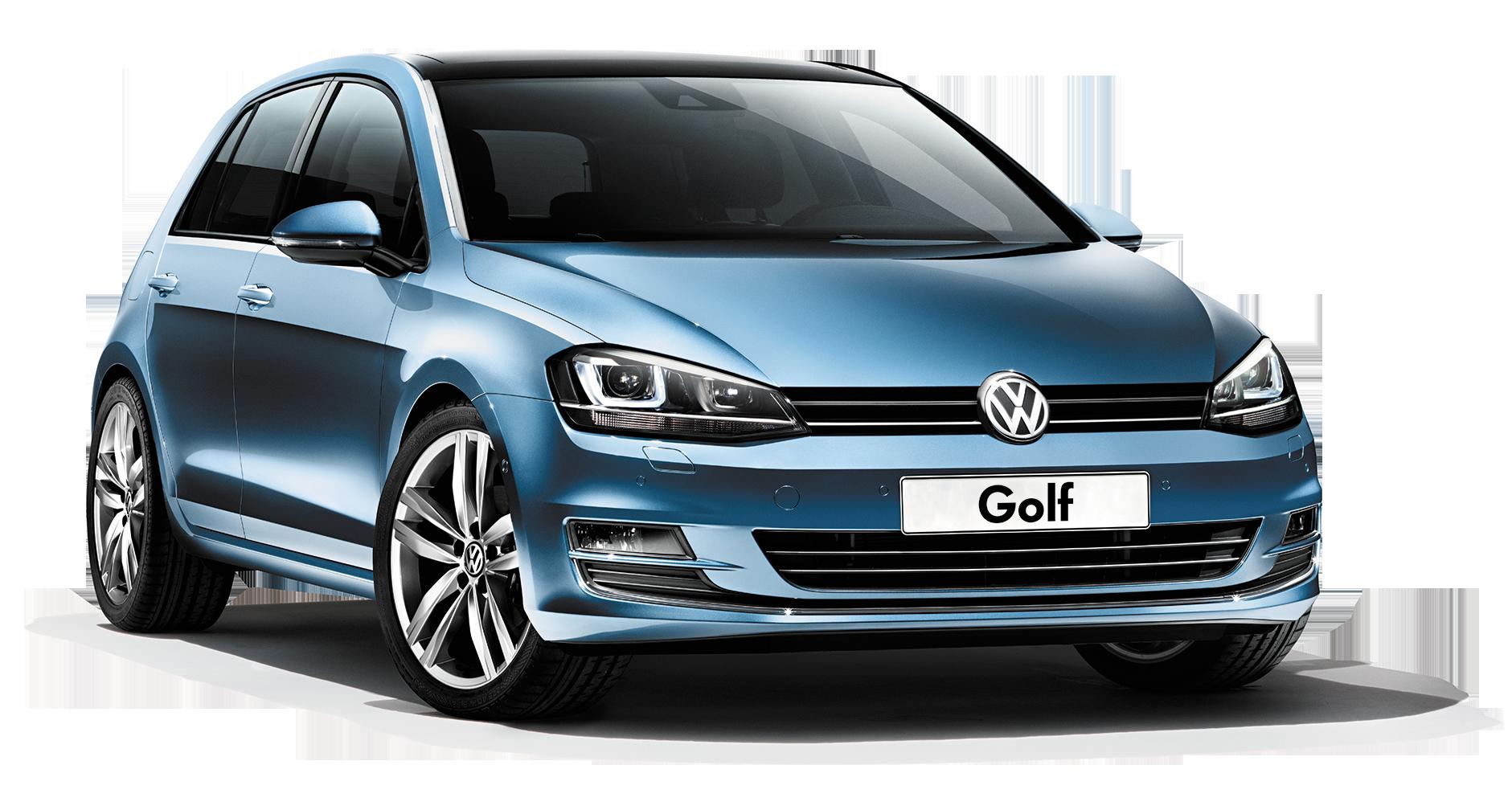 Golf car clipart graphic transparent Volkswagen PNG Picture | Web Icons PNG graphic transparent