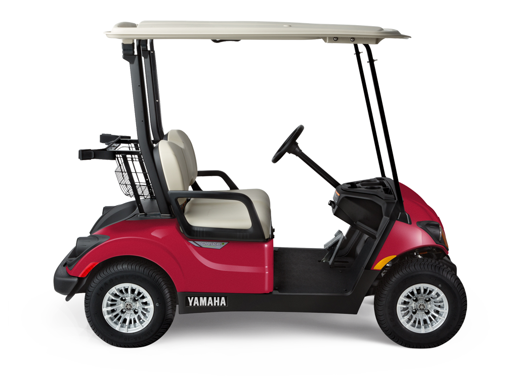 Golf car clipart jpg library Insurance Policies - Insurance Solutions by Laramie Investment Company jpg library