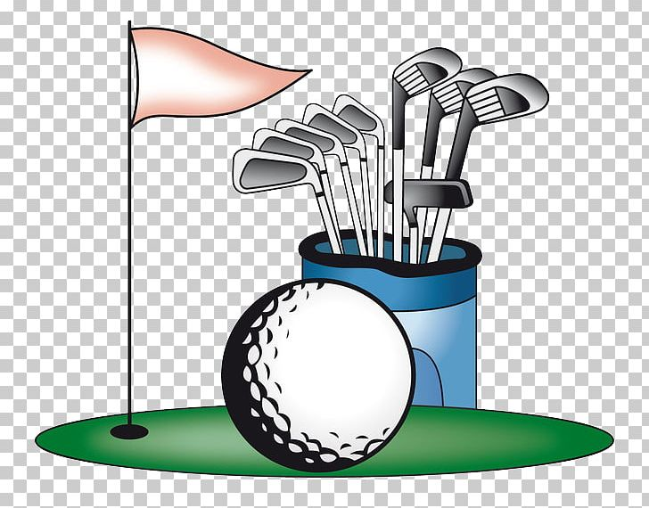 Golf club images clipart png royalty free download Golf Club Golf Course PNG, Clipart, Clip Art, Clubs, Course, Disc ... png royalty free download