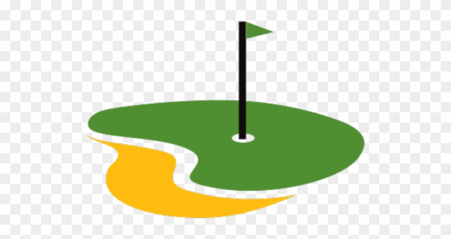 Golf course clipart images image black and white download North Lakes Resort Golf Club Clipart (#1486532) - PinClipart image black and white download
