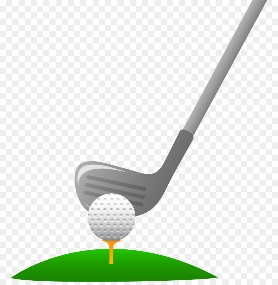 Golf course clipart images clip art royalty free stock Golf Club Background png download - 830*910 - Free Transparent Golf ... clip art royalty free stock