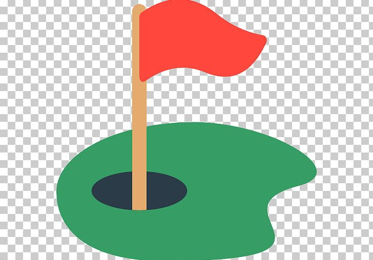 Golf emoji clipart banner royalty free download Miniature Golf Emoji Sport Ball PNG, Clipart, Artwork, Ball ... banner royalty free download