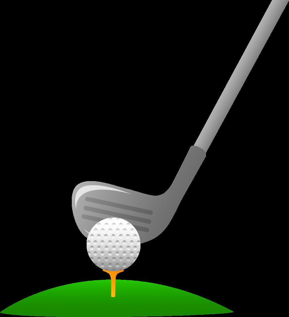 Golf emoji clipart svg royalty free stock Golf ball funny golf clip art free is golfball funny golfer image 7 ... svg royalty free stock