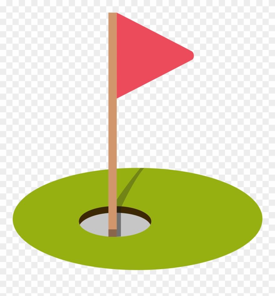 Golf emoji clipart banner black and white Open - Golf Emoji Png Clipart (#964954) - PinClipart banner black and white