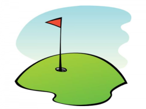 Clipart golf green png transparent library Golf & Country Club An der Elfrather Mühle e.V. – Krefeld | Golfing ... png transparent library