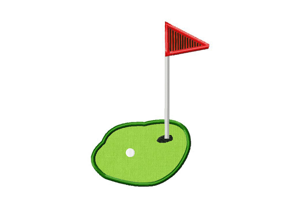 Golf green clipart png free stock Free Golf Green Machine | Clipart Panda - Free Clipart Images png free stock