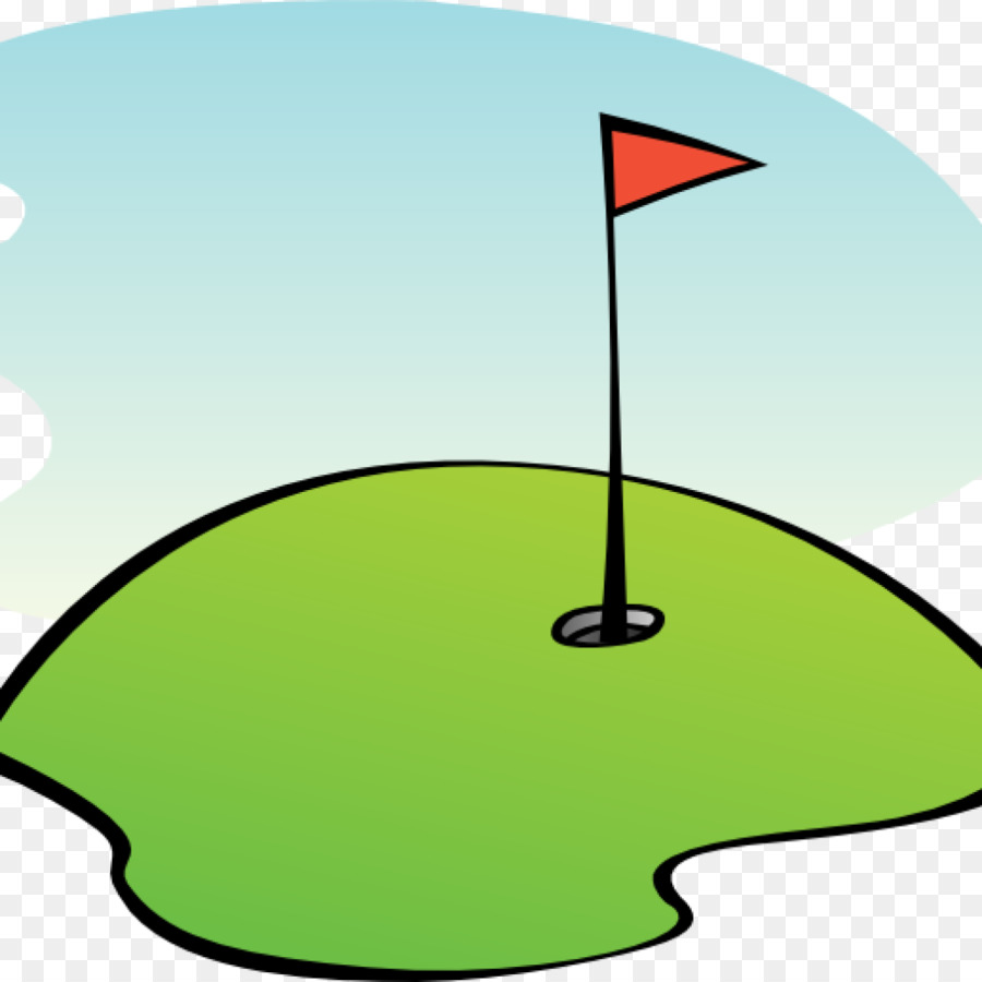 Golf green clipart banner free download Golf Club Background clipart - Golf, Green, Leaf, transparent clip art banner free download
