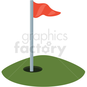 Golf images free clipart image transparent golf clipart - Royalty-Free Images | Graphics Factory image transparent