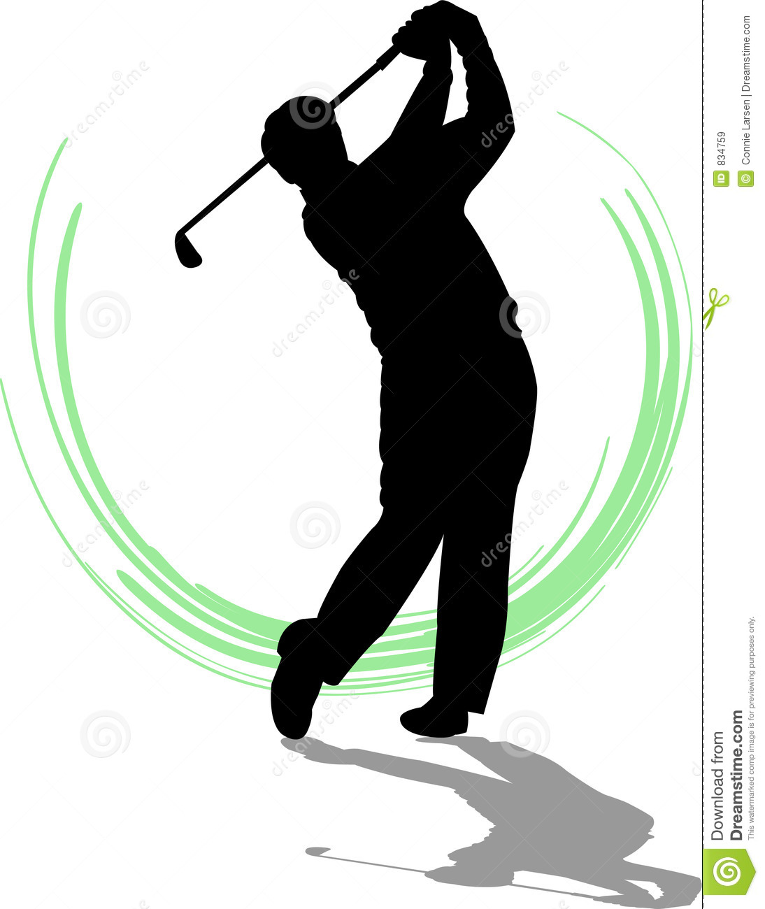 Golf man clipart free Men clipart golf - 107 transparent clip arts, images and pictures ... free
