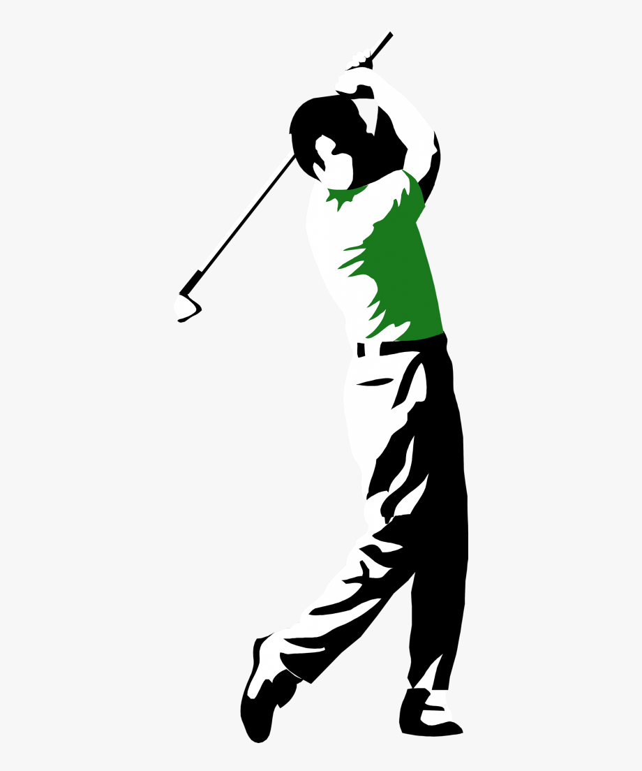 Golf man clipart clip royalty free library Collection Of Man Golfing High Quality Ⓒ - Golf Clip Art ... clip royalty free library