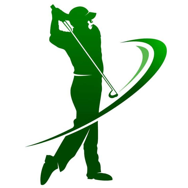 Golf man clipart svg library Golf Clipart | Free download best Golf Clipart on ClipArtMag.com svg library