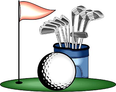 Golfer clipart free picture library library Free Golf Cliparts, Download Free Clip Art, Free Clip Art on Clipart ... picture library library