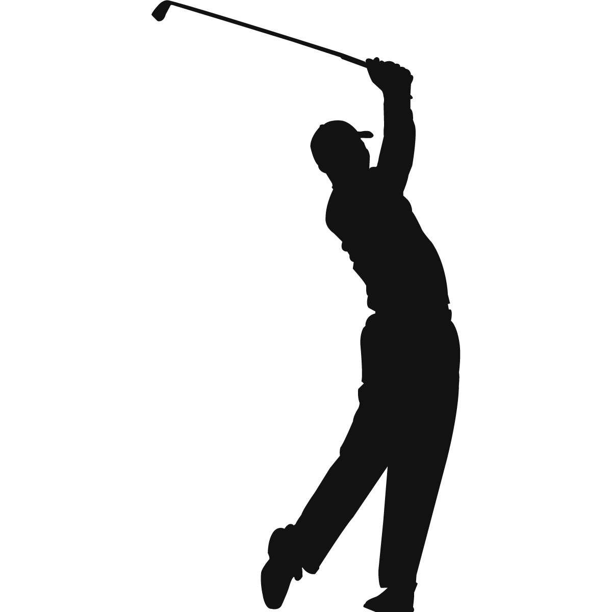 Golfer clipart free banner transparent library Golf Clipart Free | Free download best Golf Clipart Free on ... banner transparent library