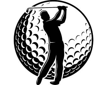 Golfer logo clipart graphic library Golfer Logo Clipart X Il Gnqz - Clipart1001 - Free Cliparts graphic library