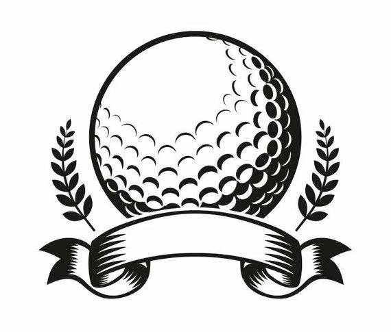 Golfer logo clipart graphic transparent Golfer logo clipart » Clipart Portal graphic transparent