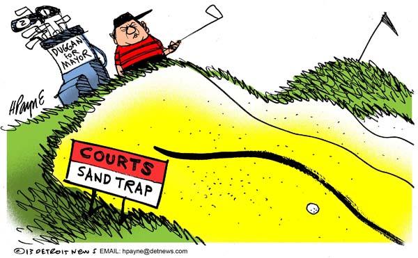 Golfer sand trap clipart clipart transparent Free Golf Clipart sand trap, Download Free Clip Art on Owips.com clipart transparent