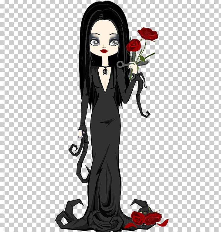 Gomez addams clipart png free Morticia Addams Gomez Addams Wednesday Addams The Addams Family Lily ... png free