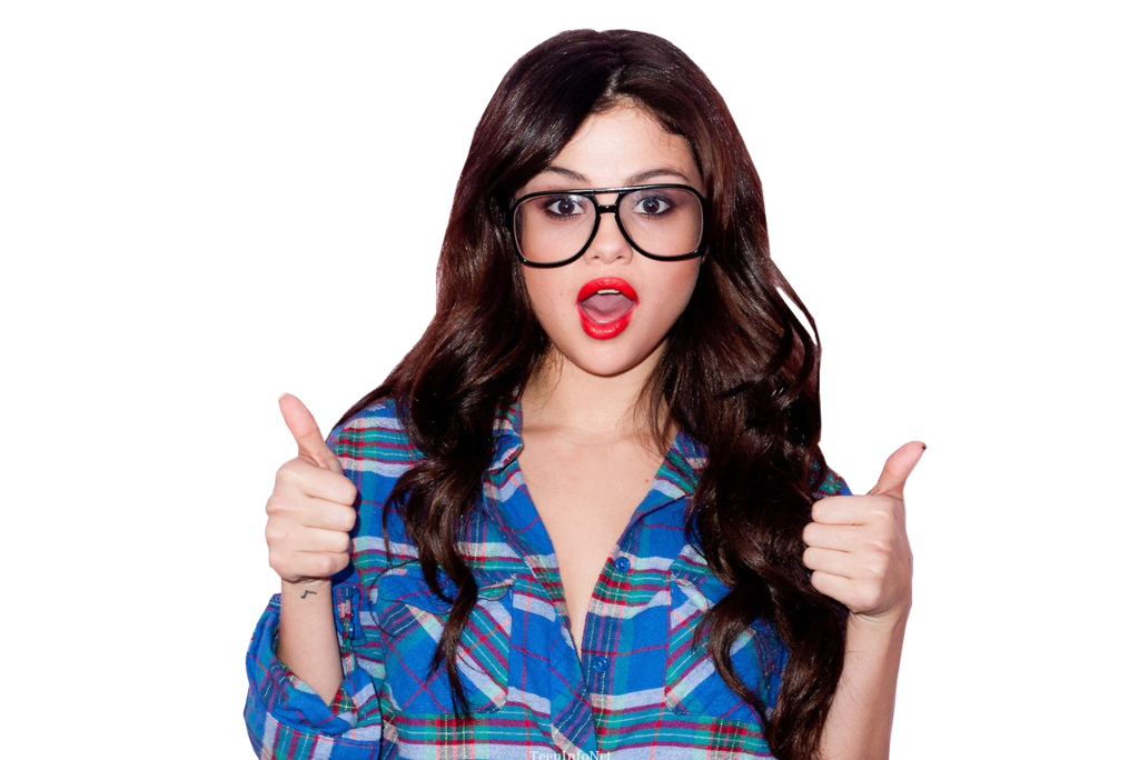 Gomez clipart svg free library Selena Gomez Clipart & Look At Clip Art Images - ClipartLook svg free library