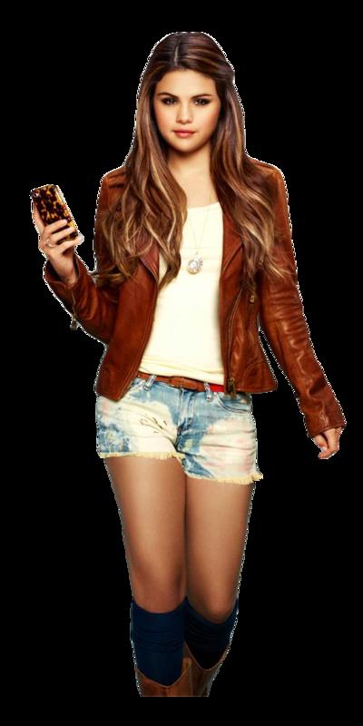 Gomez clipart svg library stock 10+ Selena Gomez Clipart | ClipartLook svg library stock