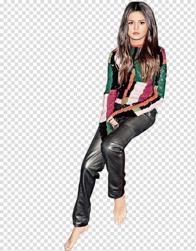 Gomez clipart free library Selena Gomez, Selena Gomez transparent background PNG clipart | PNGGuru free library