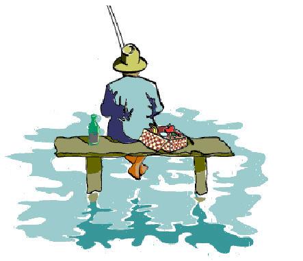 Gone fishing clipart free jpg free Free Gone Fishing Cliparts, Download Free Clip Art, Free Clip Art on ... jpg free