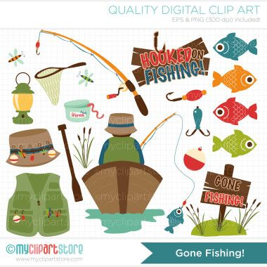 Gone fishing clipart free clip transparent download Google Images Clip Art free of fish | Home » Clipart » Clip Art ... clip transparent download