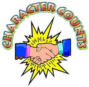Good character clipart jpg library stock Good character clipart - ClipartFest jpg library stock