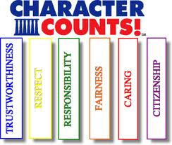 Good character clipart picture library stock Good character clipart - ClipartFest picture library stock