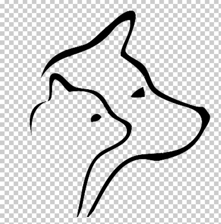 Good citizen clipart black and white picture free stock Dog Training Puppy Canine Good Citizen Professional PNG, Clipart ... picture free stock