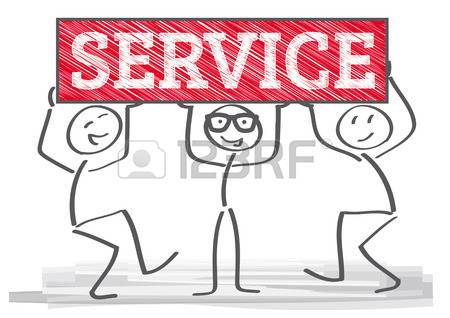 Good customer service clipart clipart black and white library Excellent Customer Service Stock Photos Images. Royalty Free ... clipart black and white library