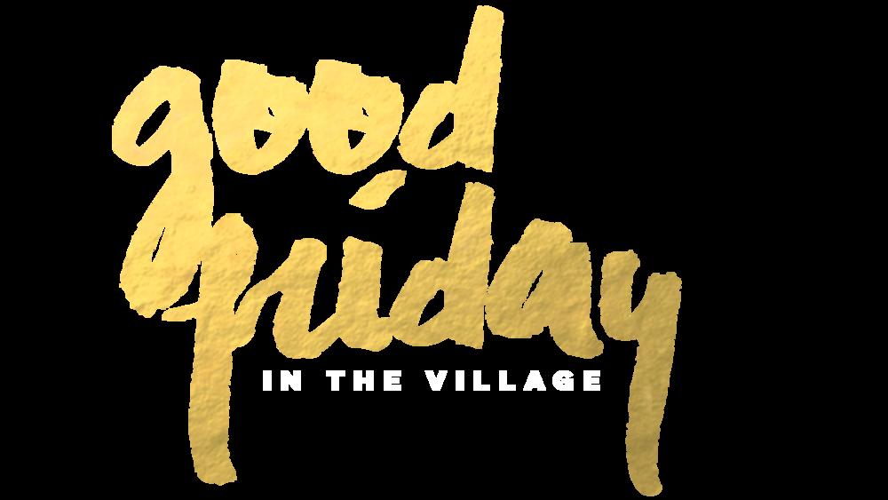Good friday cross clipart vector library download Good Friday PNG Transparent Good Friday.PNG Images. | PlusPNG vector library download