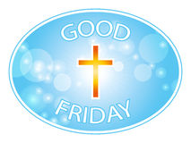 Good friday images clipart freeuse download Good Friday Clipart | Clipart Panda - Free Clipart Images freeuse download