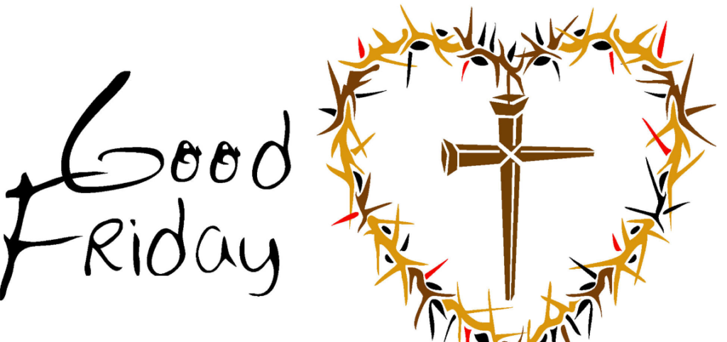Good friday images clipart free library Good Friday Clipart Images | Free download best Good Friday Clipart ... free library