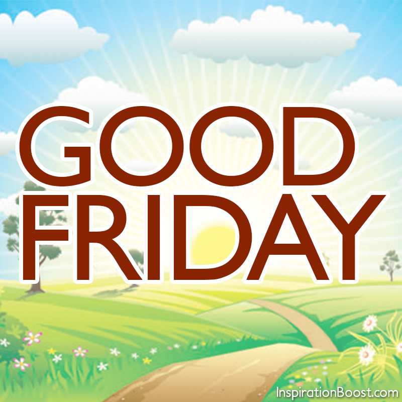 Good friday images clipart clip art free Good Friday Clipart Free | Clipart Panda - Free Clipart Images clip art free