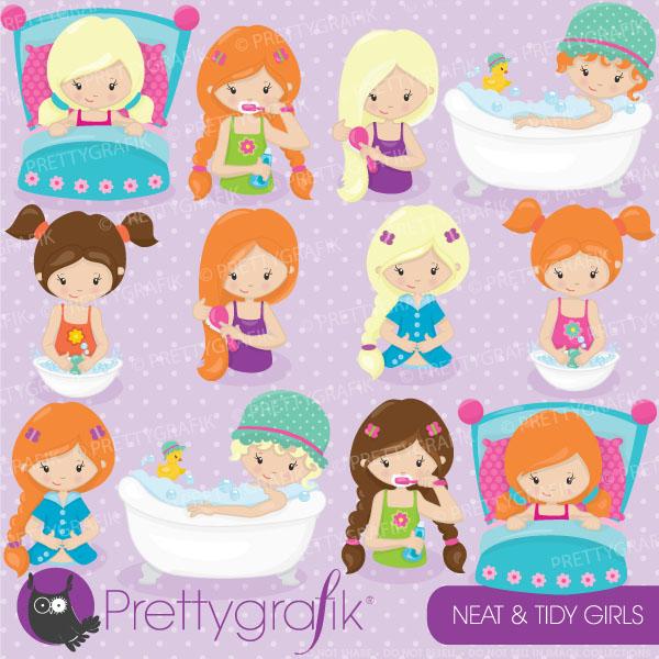 Good hygiene clipart clipart Free Hygiene Cliparts, Download Free Clip Art, Free Clip Art on ... clipart