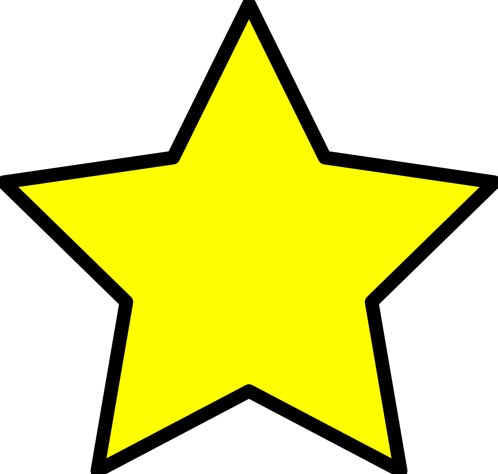 Good job star clipart picture transparent library Recent Reads: Summer 2016 – thebookwormsfantasy picture transparent library