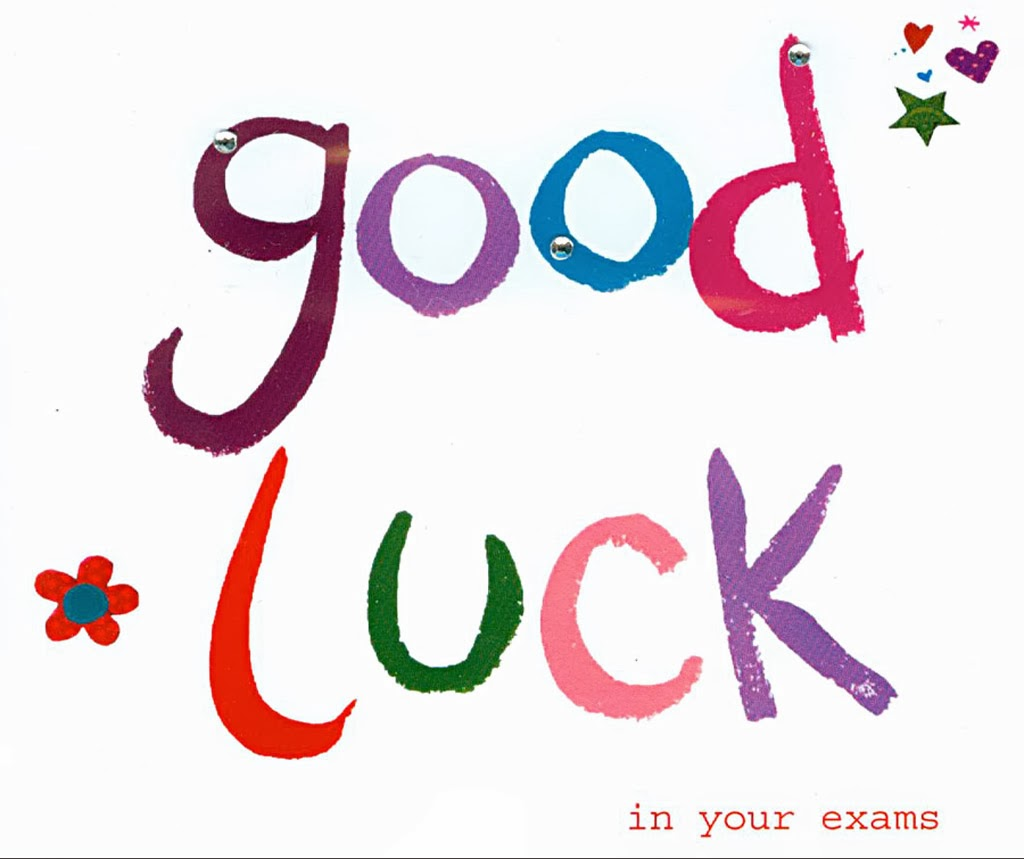 Good luck clipart animated jpg transparent download Good luck clipart 4 - Clipartix jpg transparent download