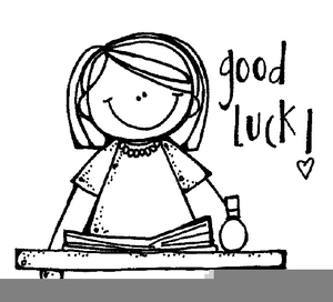 Good luck clipart animated svg royalty free library Good Luck Animated Clipart | Free Images at Clker.com - vector clip ... svg royalty free library