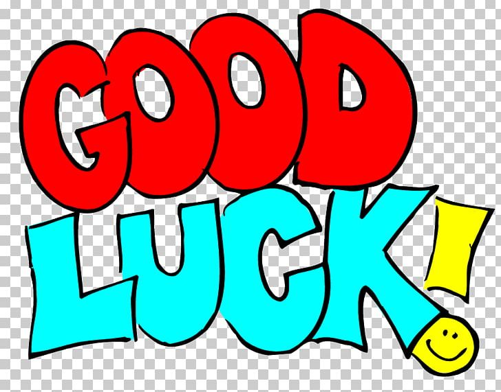 Good luck clipart animated banner royalty free Luck Smiley PNG, Clipart, Animation, Area, Art, Art Good, Artwork ... banner royalty free
