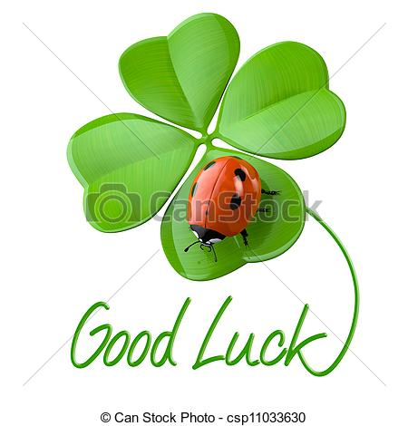 Good luck symbols clipart clip royalty free stock Good Luck Symbols Clipart | Clipart Panda - Free Clipart Images clip royalty free stock
